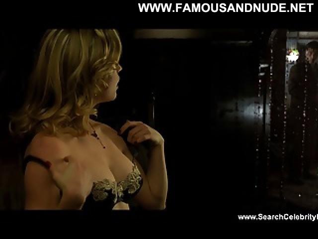 Melissa George Video Celebrity Sexy Big Boobs Blonde Nude Big Tits