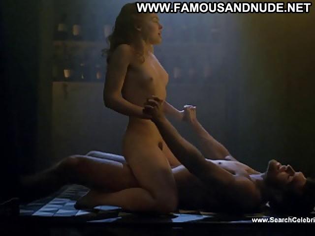 Anna Hutchison Video Erotic Hot Softcore Videos Sea Nude Porn Babe