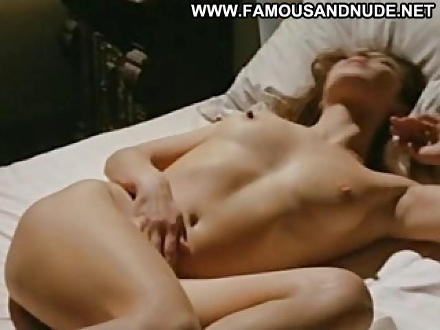 Rosalba Neri Video Hot Softcore Movie Actress Videos Celebrity Sex