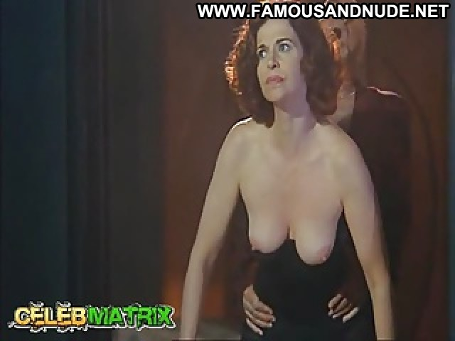 Anna Galiena Video Angel Porn Babe Black Softcore Hot Videos