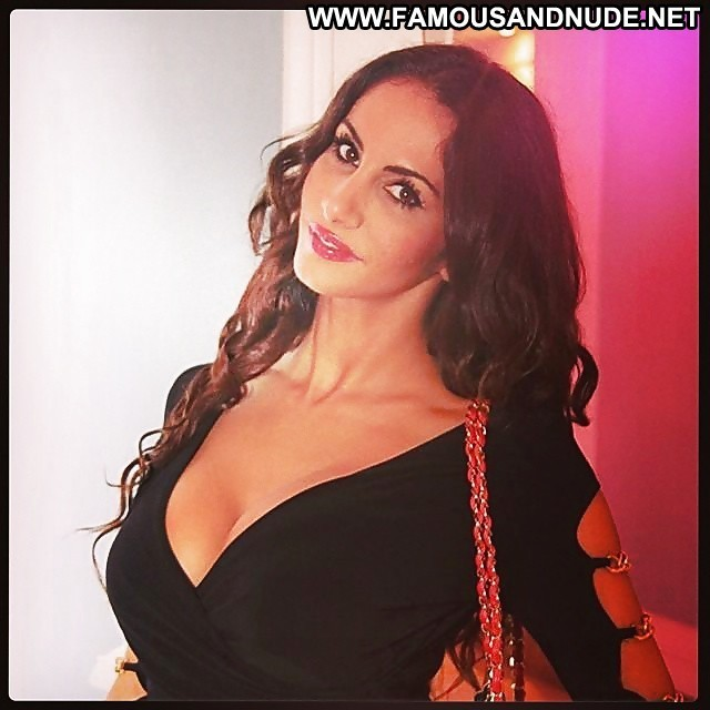 Erin B Pictures Iran Big Boobs Hot Big Tits Boobs Sea Babe Bra