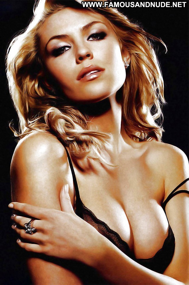 Abbey Clancy Pictures Ass Boobs Big Tits Hot Big Boobs Sea Celebrity