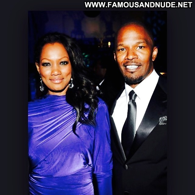 Garcelle Beauvais Pictures Arab Black Milf Sea Sexy Celebrity Hot