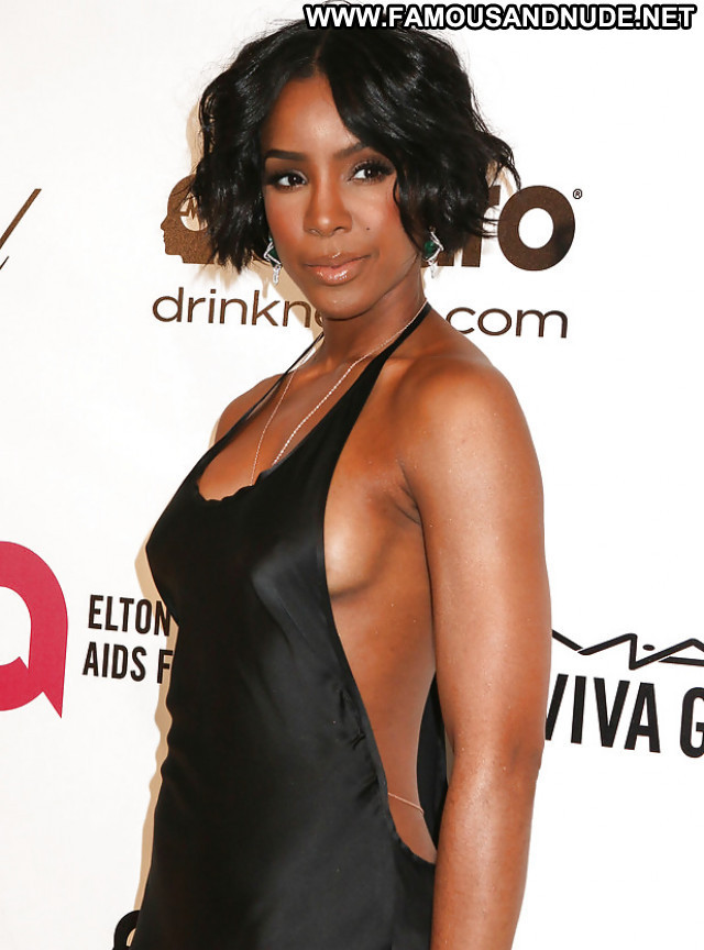 Kelly Rowland Pictures Hot Sea Celebrity Ebony Sexy