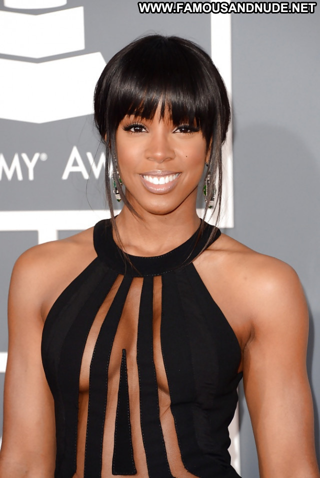 Kelly Rowland Pictures Sexy Hot Celebrity Sea Ebony
