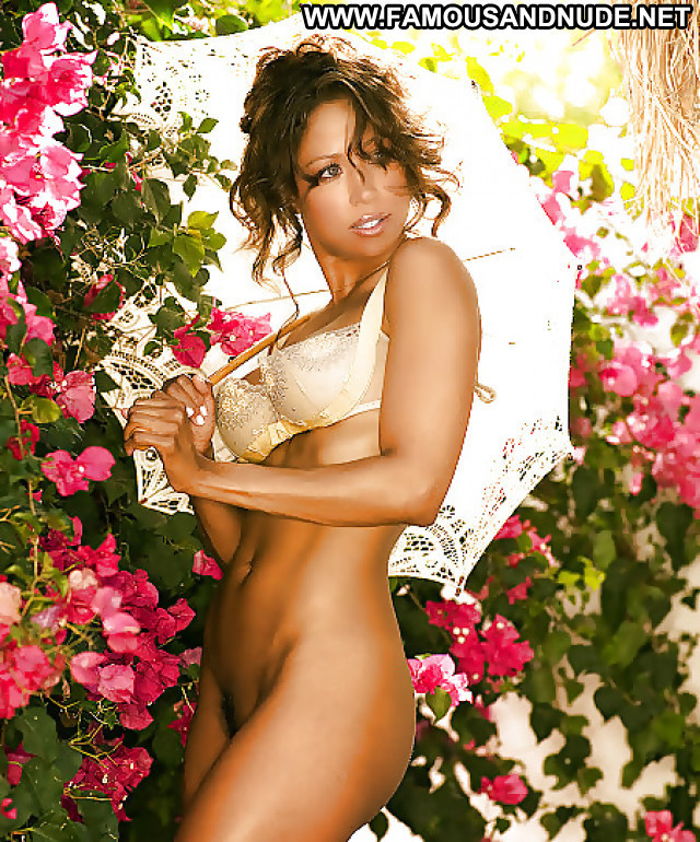 Stacey Dash Pictures Ass Sea Hot Celebrity Ebony
