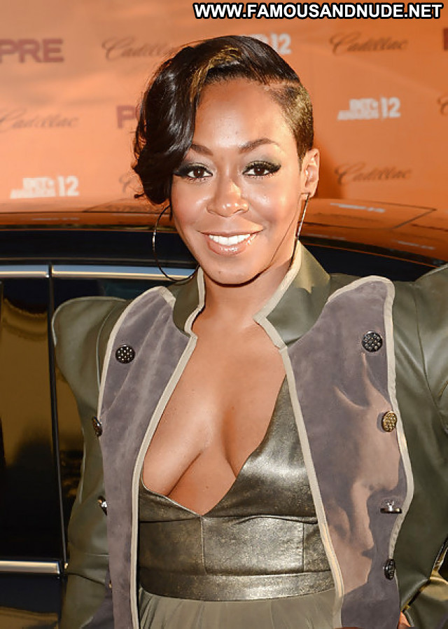 Tichina Arnold Pictures Hot Celebrity Sea Milf Ebony