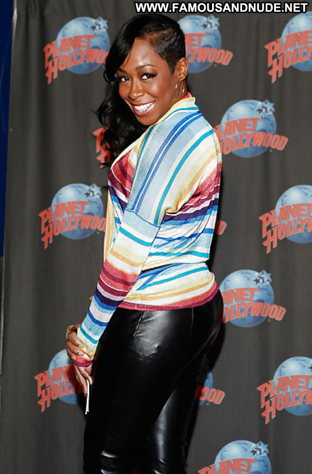 Tichina Arnold Pictures Sea Celebrity Ebony Milf Hot