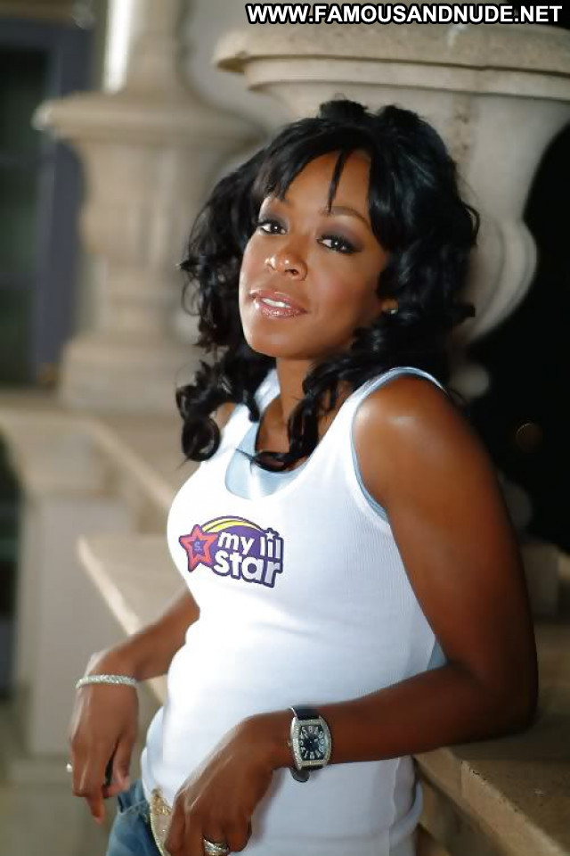 Tichina Arnold Pictures Milf Sea Celebrity Hot Ebony